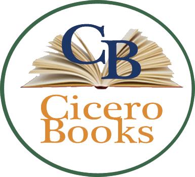 Cicero Books