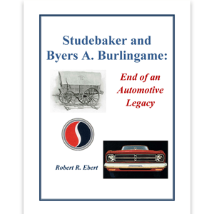 Studebaker_Cover