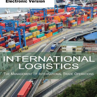 International Logistics Fourth Edition